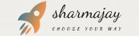 sharmajay